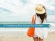 travelling must haves for women