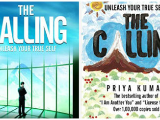 The Calling – Unleash Your True Self