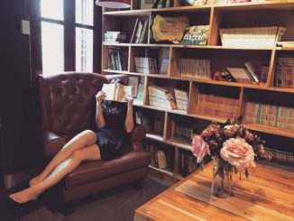 10 Books That I Desperately Want To Read; And You Should Too!