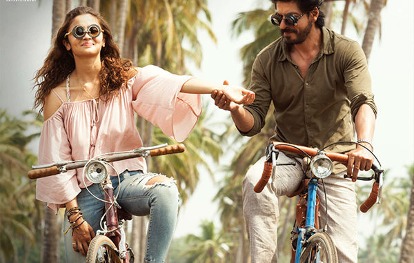 free download the Dear Zindagi movie