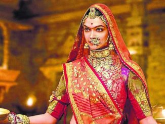 5 things Queen Padmavati would do, if she was alive today!
