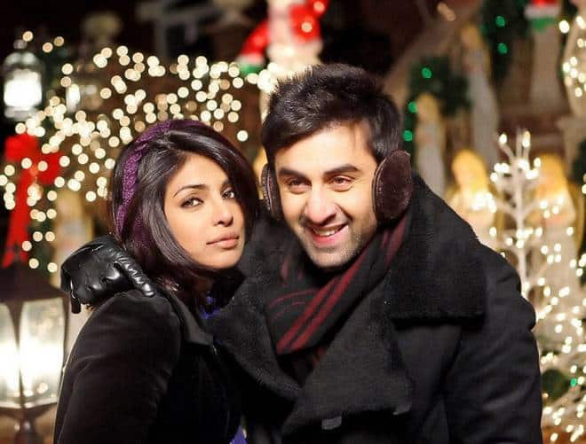 Anjaana Anjaani Suicide Scenes: They Were Lucky, Are You?